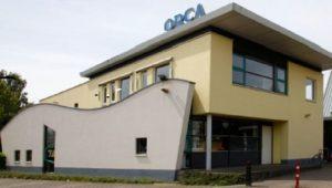 Algemene Leden Vergadering @ Wijkcentrum ORCA (zaal 3)